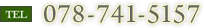 078-741-5157