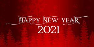 Jan. 2021